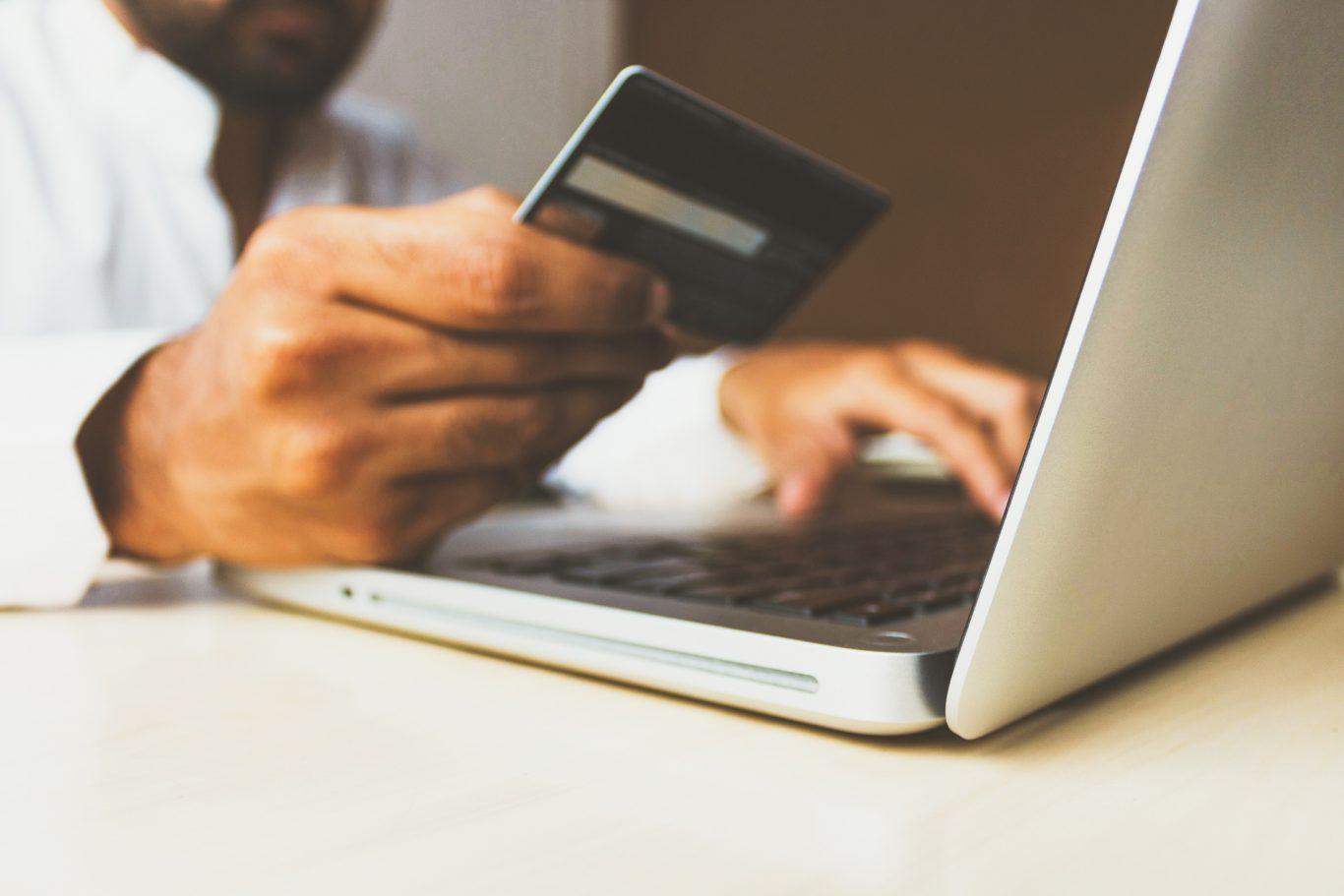 FNB banking app now mahala