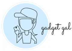 Gadget Gal