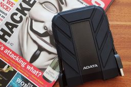 ADATA – life proof