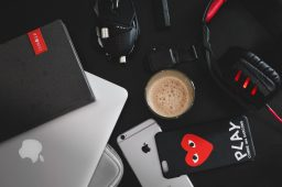 Smartphone revenue up – GfK
