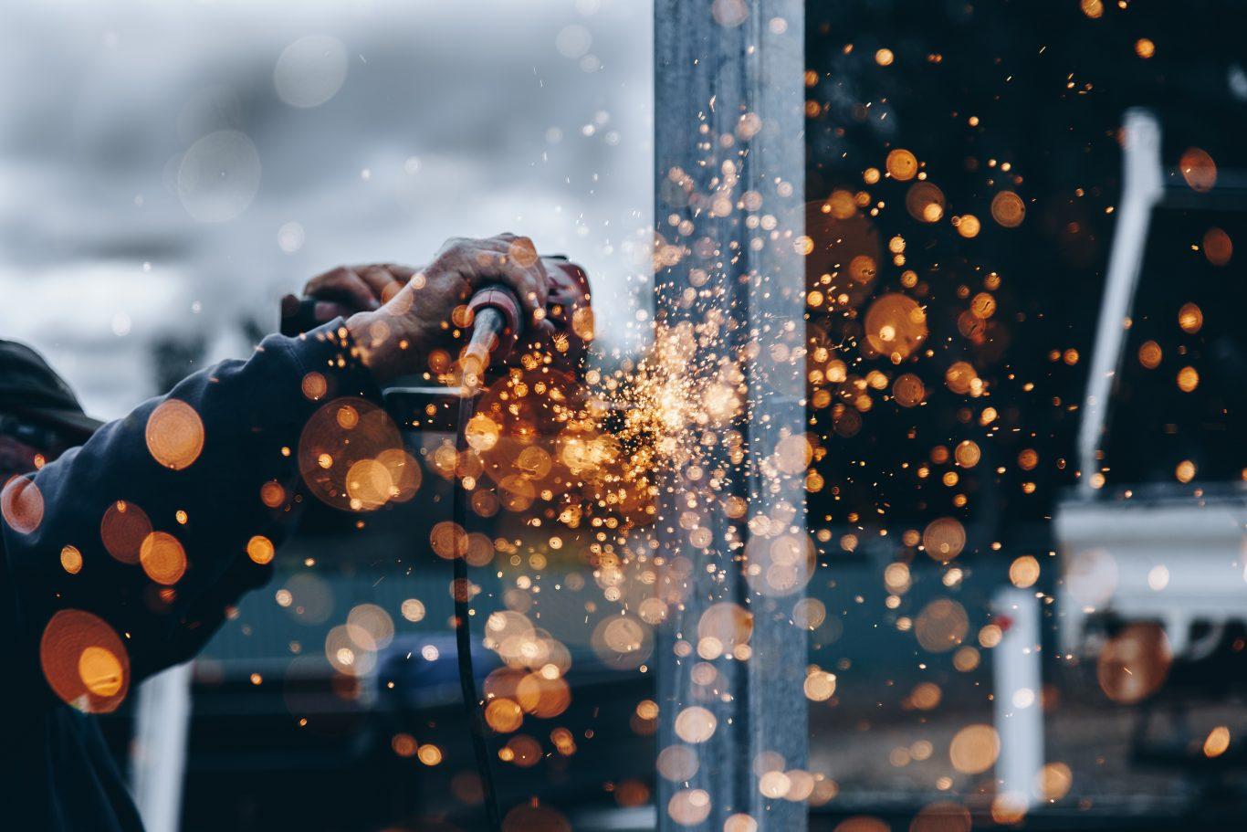 Deloitte: AI won't replace human skill