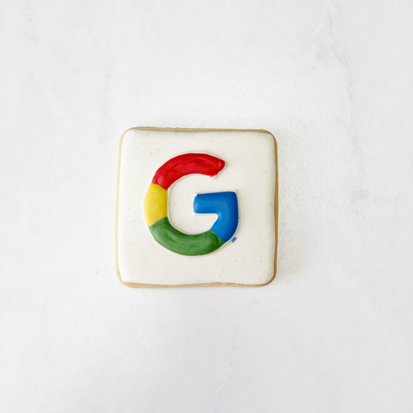 Google SA brings free WiFi to CT