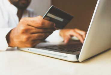 Make sure your online Black Friday shopping is a safe experience