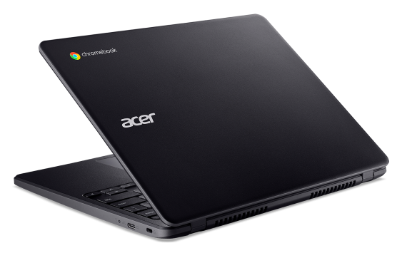 Acer launches Chromebook designed specifically for education