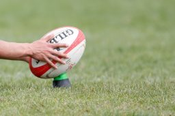 Springbok Rugby to business disruption to 4IR