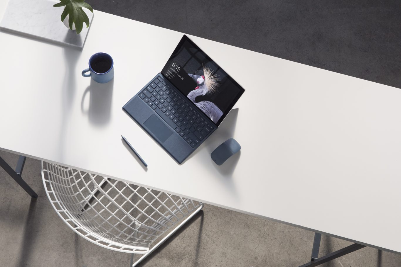 MicrosoftSurfacedevices launchingin South Africa