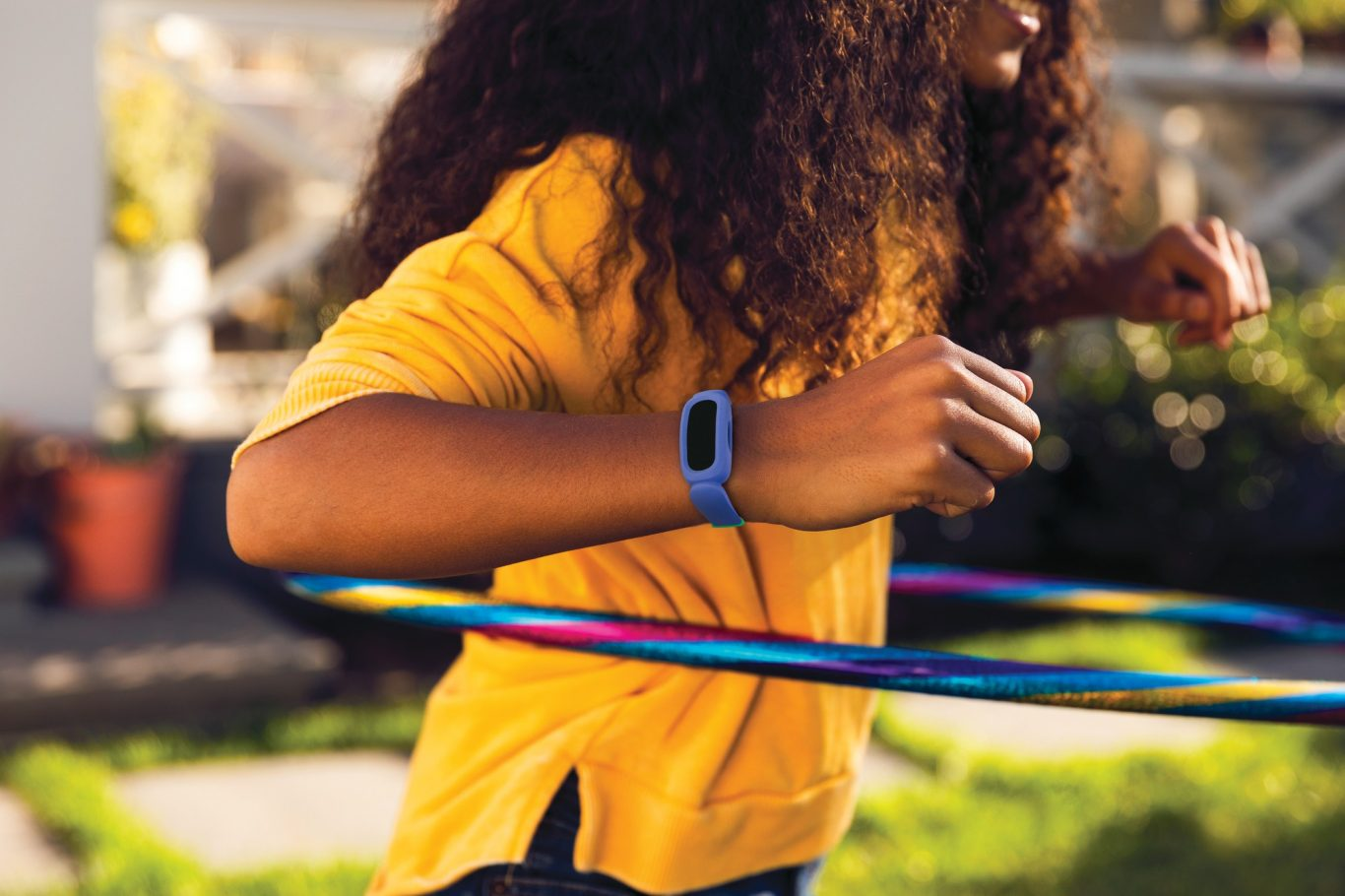 Fitbit Ace 3 launched