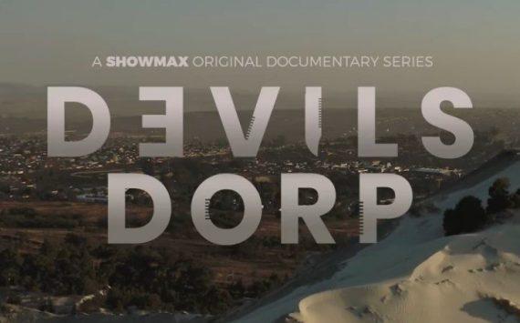 Devilsdorp – a true South African crime documentary