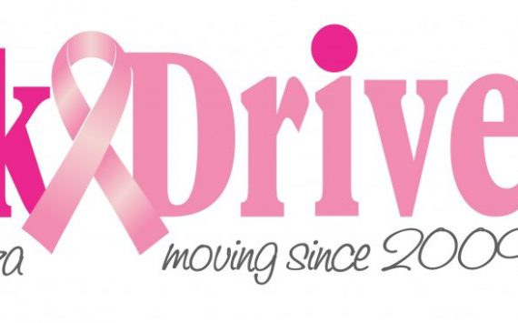 PinkDrive gets funds from Hisense